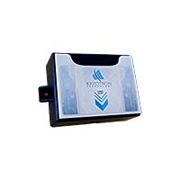 RFID-считывание при выдаче ГСМ