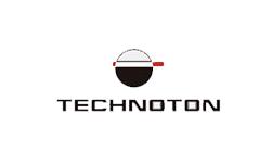 technoton