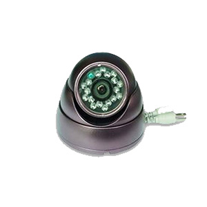 Автомобильная цветная камера TS-121