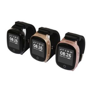 Варианты часов Wonlex ew 100s