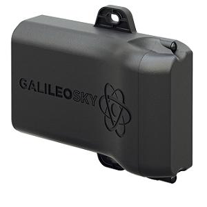 galileosky boxfinder компактный автономный трекер