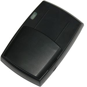 прибор для работы с RFID