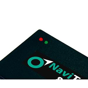 Автомобильный GPS-трекер Navitrek 868